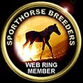 Sporthorse Breeders Webring